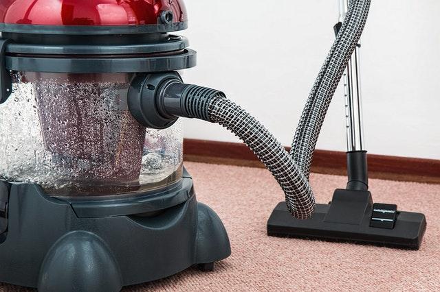 Como lavar tapete em casa: passo a passo para evitar erros