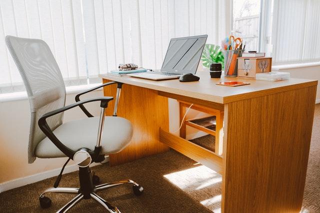 Cortinas para escritório: qual o melhor modelo?